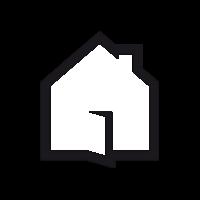 open-house